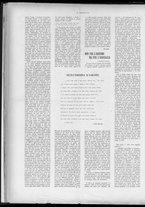 rivista/CFI0358036/1898/n.32/2