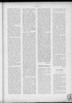 rivista/CFI0358036/1898/n.32/3