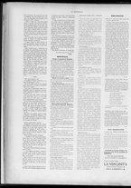 rivista/CFI0358036/1898/n.32/4