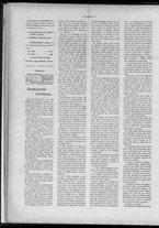 rivista/CFI0358036/1898/n.33/2