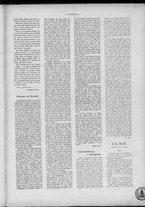 rivista/CFI0358036/1898/n.33/3