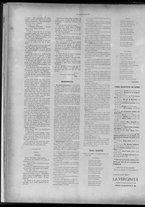 rivista/CFI0358036/1898/n.33/4