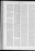 rivista/CFI0358036/1898/n.34/2