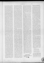 rivista/CFI0358036/1898/n.34/3