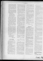 rivista/CFI0358036/1898/n.34/4