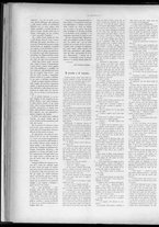 rivista/CFI0358036/1898/n.35/2