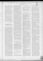 rivista/CFI0358036/1898/n.35/3