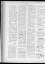 rivista/CFI0358036/1898/n.35/4