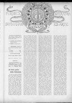 rivista/CFI0358036/1898/n.36/1