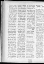 rivista/CFI0358036/1898/n.36/2