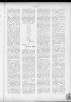 rivista/CFI0358036/1898/n.36/3