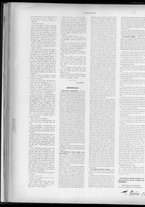rivista/CFI0358036/1898/n.36/4