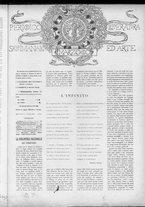 rivista/CFI0358036/1898/n.37/1