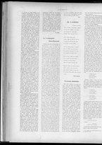 rivista/CFI0358036/1898/n.37/2