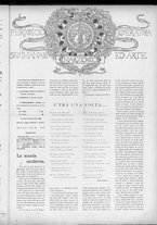 rivista/CFI0358036/1898/n.38/1