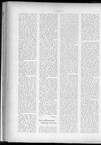 rivista/CFI0358036/1898/n.38/2