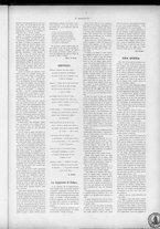 rivista/CFI0358036/1898/n.38/3