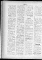 rivista/CFI0358036/1898/n.38/4