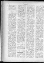 rivista/CFI0358036/1898/n.39/2