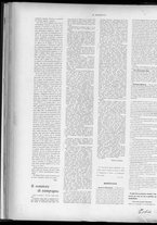 rivista/CFI0358036/1898/n.39/4