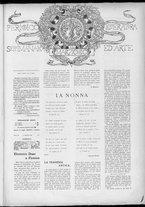 rivista/CFI0358036/1898/n.4/1