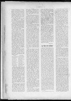 rivista/CFI0358036/1898/n.4/2