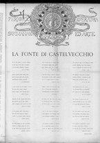 rivista/CFI0358036/1898/n.40/1