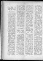 rivista/CFI0358036/1898/n.40/2