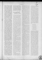 rivista/CFI0358036/1898/n.40/3