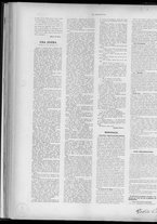 rivista/CFI0358036/1898/n.40/4