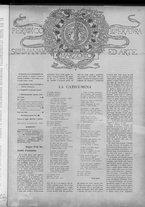rivista/CFI0358036/1898/n.41/1