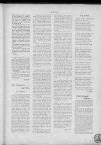 rivista/CFI0358036/1898/n.41/3