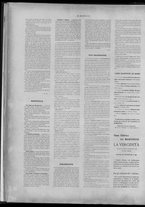 rivista/CFI0358036/1898/n.41/4