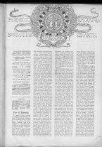 rivista/CFI0358036/1898/n.42/1
