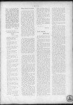 rivista/CFI0358036/1898/n.42/3
