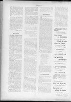 rivista/CFI0358036/1898/n.42/4