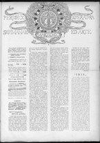 rivista/CFI0358036/1898/n.43/1