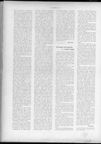 rivista/CFI0358036/1898/n.43/2