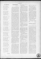 rivista/CFI0358036/1898/n.43/3