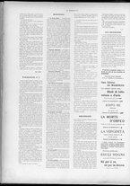 rivista/CFI0358036/1898/n.43/4