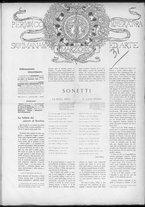 rivista/CFI0358036/1898/n.44/1