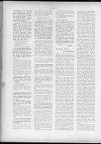 rivista/CFI0358036/1898/n.44/2