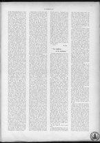 rivista/CFI0358036/1898/n.44/3
