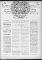 rivista/CFI0358036/1898/n.45/1