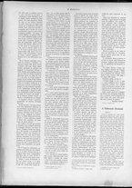 rivista/CFI0358036/1898/n.45/2