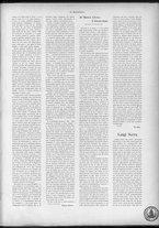 rivista/CFI0358036/1898/n.45/3