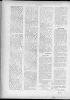 rivista/CFI0358036/1898/n.45/4