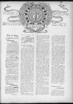 rivista/CFI0358036/1898/n.46/1