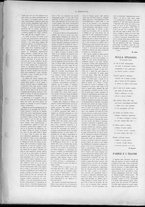 rivista/CFI0358036/1898/n.46/2
