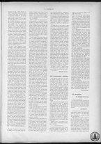 rivista/CFI0358036/1898/n.46/3
